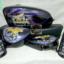 bodyset cb glatik ungu