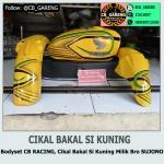 Body CB Racing 1 Set