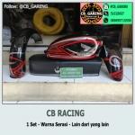 Body Set CB Racing